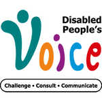 Disabled Peoples Voice