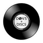 Dons Discs
