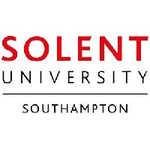 Solent App