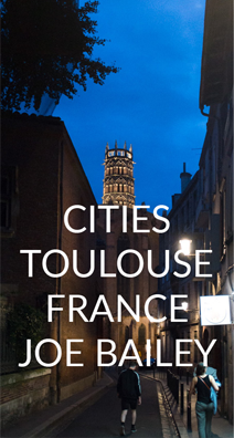 Toulouse Pamphlet